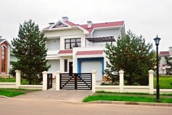 Продажа  дома деринга, 33