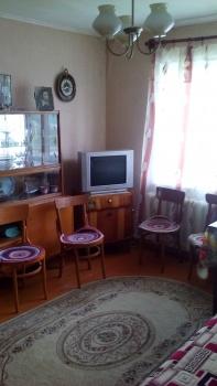Продажа 3-к квартиры Бирюлинского з/с Кольцевая 1