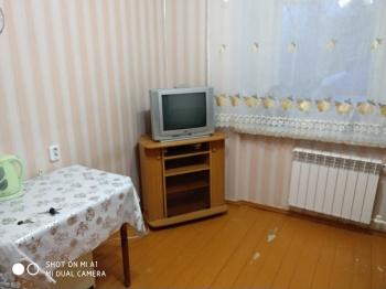 Аренда  комнаты Братьев Касимовых,82