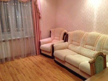 Продажа 2-к квартиры Маршала Чуйкова 17