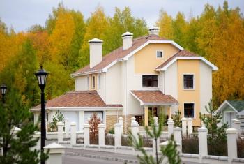 Продажа  дома виктора Деринага, 63