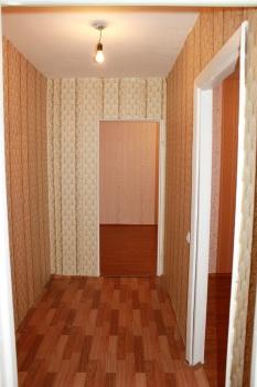 Продажа 2-к квартиры Глушко 26