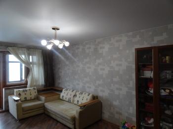 Продажа 2-к квартиры Аделя Кутуя 7