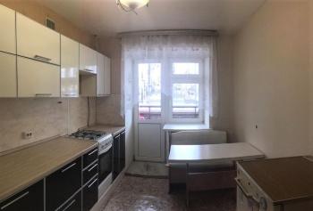 Продажа 1-к квартиры Павлова, д. 10