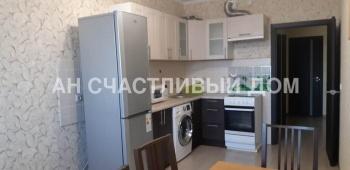 Продажа 3-к квартиры Аделя Кутуя, 110А
