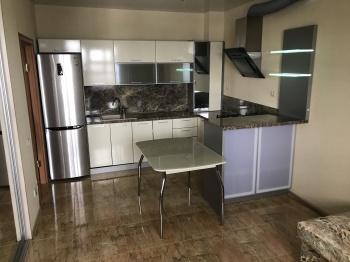 Продажа 1-к квартиры болотникова 9