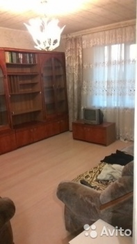 Аренда  комнаты Даурская