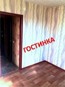 Продажа 1-к квартиры Паратская, 4/1