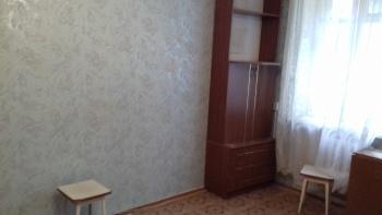 Продажа  комнаты Поселок Воровского,3