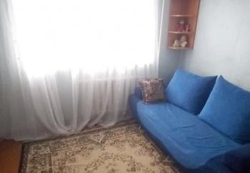 Аренда  комнаты Проспект Победы,45