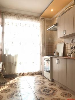 Продажа 1-к квартиры Сиреневая, 6