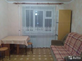 Аренда  комнаты Гарифьянова 25