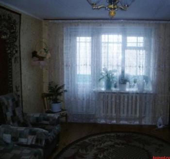 Продажа 2-к квартиры Рогачева,19