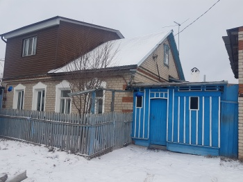 Продажа  дома Дениса Давыдова