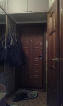 Продажа 3-к квартиры ул.Карбышева, 33