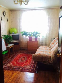 Продажа 2-к квартиры Завойского, 16