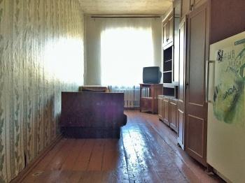 Продажа  комнаты короленко 109