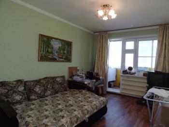 Продажа 2-к квартиры Маршала Чуйкова 20