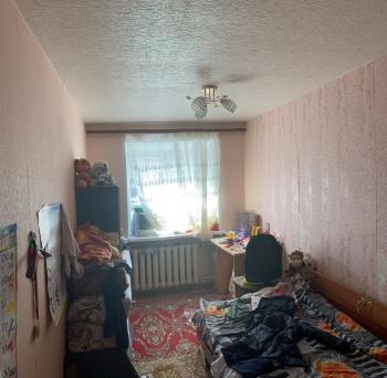 Продажа 2-к квартиры Болотникова 7