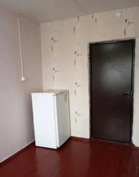 Продажа  комнаты Липатова,21