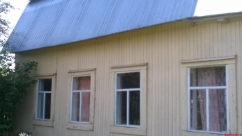 Продажа  дома 774 км, СНТ Восход