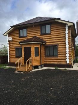 Продажа  дома Новое Шигалеево