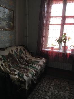 Аренда  комнаты Тимирязева,6