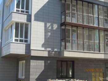 Продажа 1-к квартиры Ленина 24 А