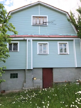 Продажа  дома СНТ Студенец
