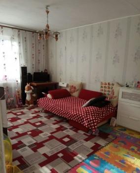 Продажа 2-к квартиры Закиева , 41