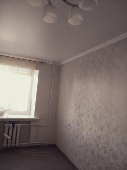 Продажа  комнаты Степана Халтурина 10