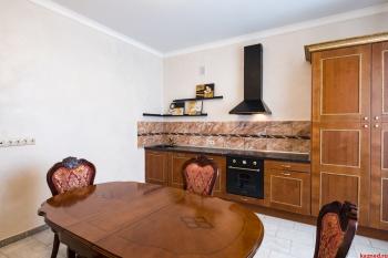 Продажа 2-к квартиры Альберта Камалеева, дом 28