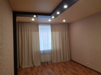 Продажа 2-к квартиры достоевского 72
