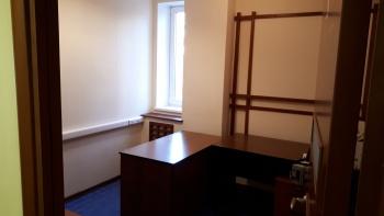 Аренда  офиса николая столбова 2