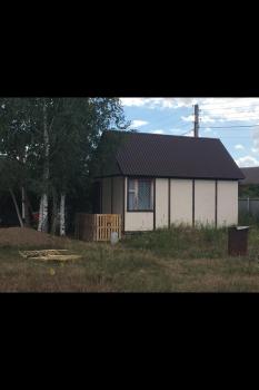 Продажа  дома СНТ Якорь
