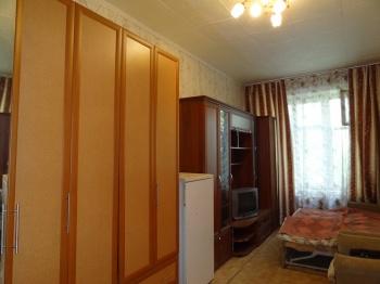 Продажа 1-к квартиры Владимира Кулагина 5