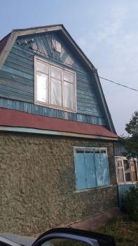Продажа  дома СНТ Нокса