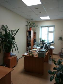 Аренда  офиса Адорадского 63 а