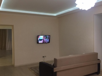 Посуточная аренда 2-к квартиры проспект победы 90