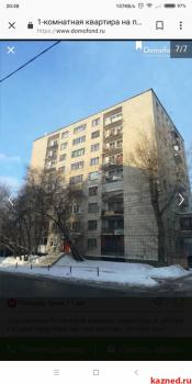 Продажа 1-к квартиры нариманова 45