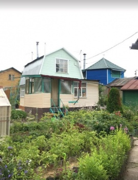 Продажа  дома Аталашкино
