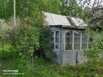 Продажа  дома Сухая река.  Дальние сады.