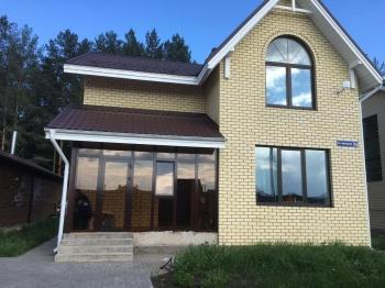 Продажа  дома Звездная