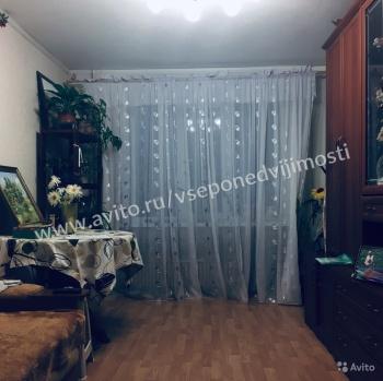 Продажа 3-к квартиры Галии Кайбицкой, 7