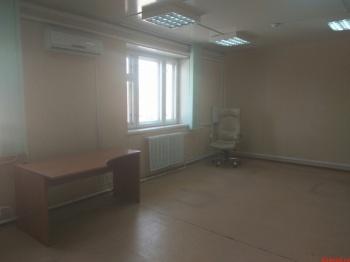 Аренда  офиса Адоратского, 63а