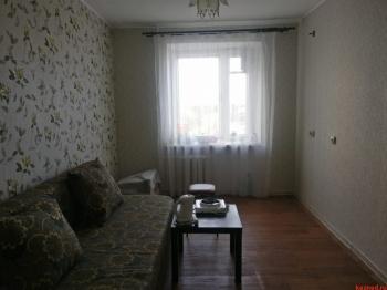 Продажа  комнаты окраинная 1