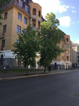 Продажа мн-к квартиры Маяковского д.21