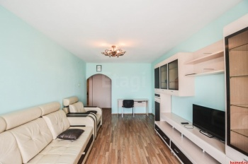 Продажа 3-к квартиры Проспект победы д. 78