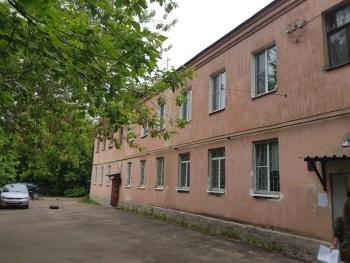 Продажа  комнаты Казань, Поперечно-Базарная, 68