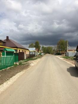 Продажа  участка Кукушкино